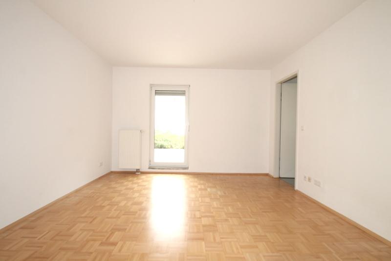Schlafzimmer Bild 1