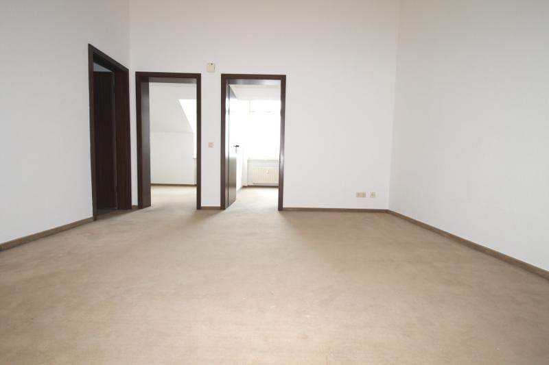 Wohngalerie Bild 1