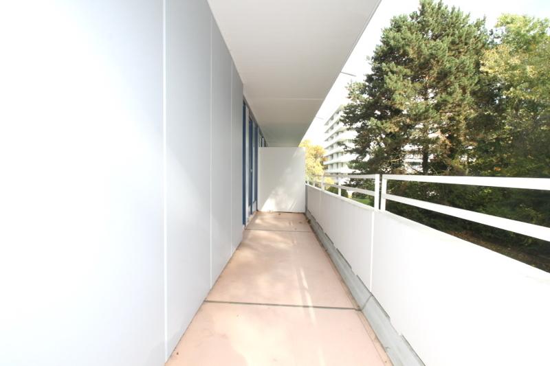 Balkon Bild 1