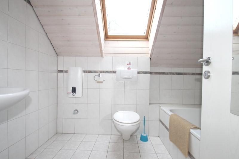 Badezimmer Bild 1