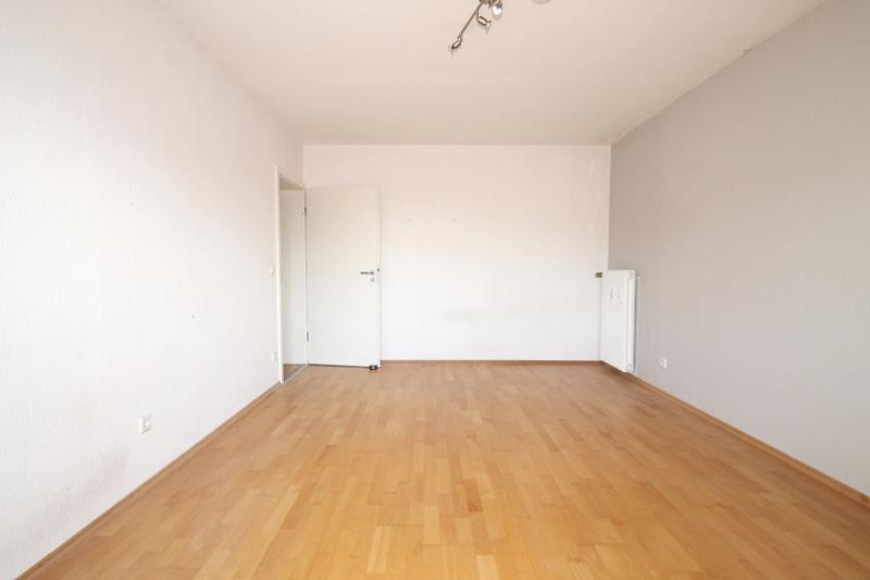 1. Zimmer Bild 2