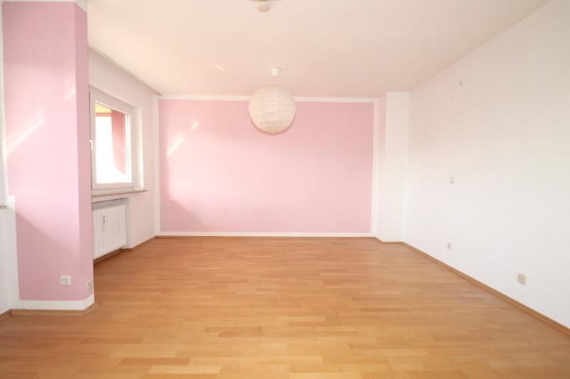 2./3.Zimmer Bild 2
