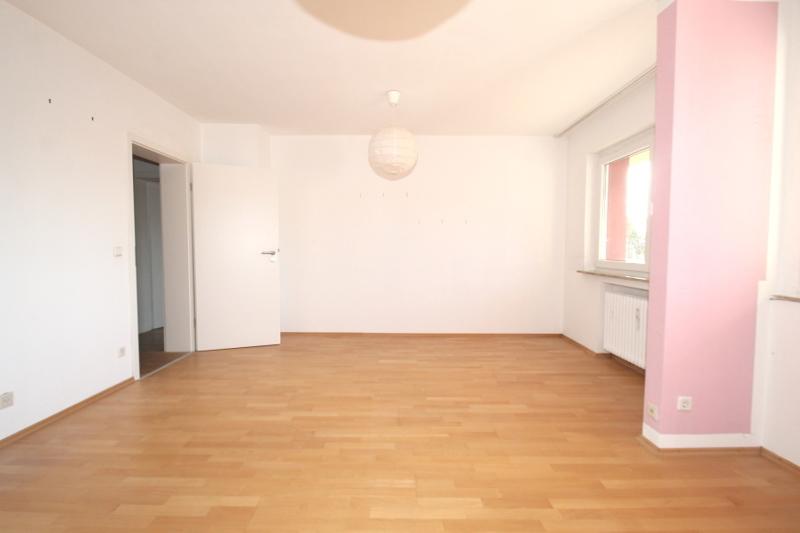 2./3. Zimmer Bild 3