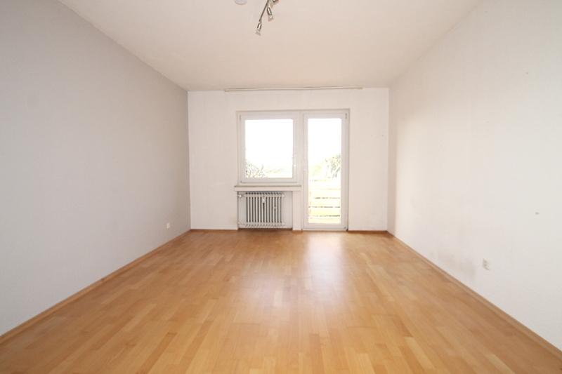 1. Zimmer Bild 1