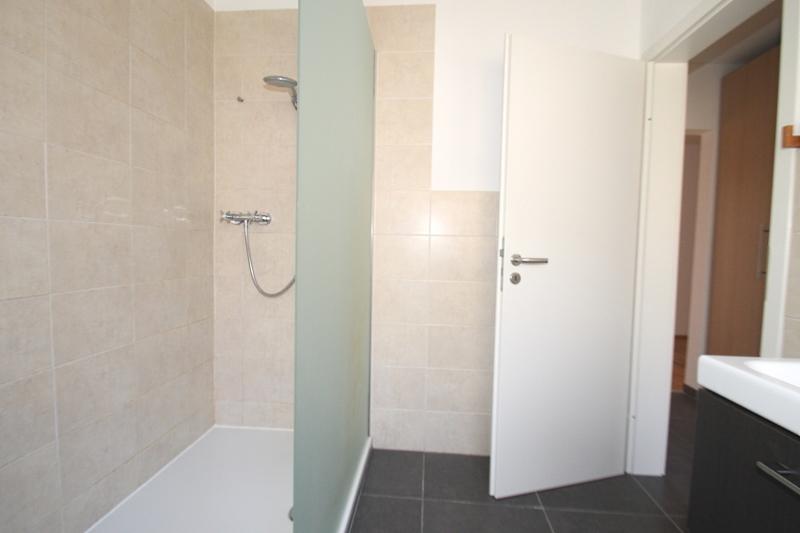 Duschbad Bild 3