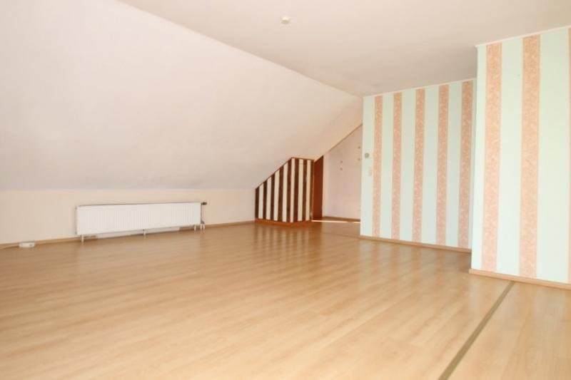 Wohnraum Bild 4