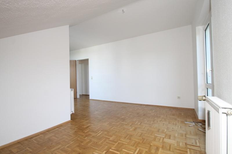 Drittes Schlafzimmer Bild 3