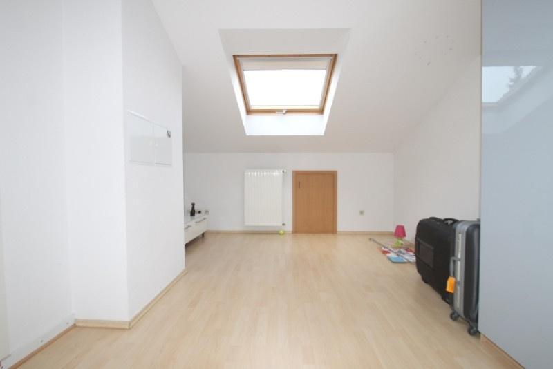 Vorzimmer Bild 1