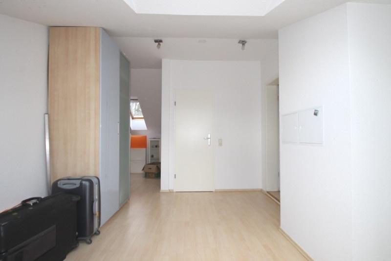 Vorzimmer Bild 2