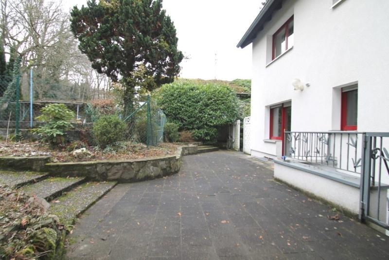 Terrasse Bild 1
