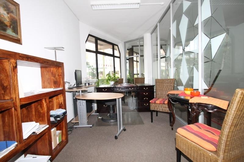 Bürofläche Bild 2