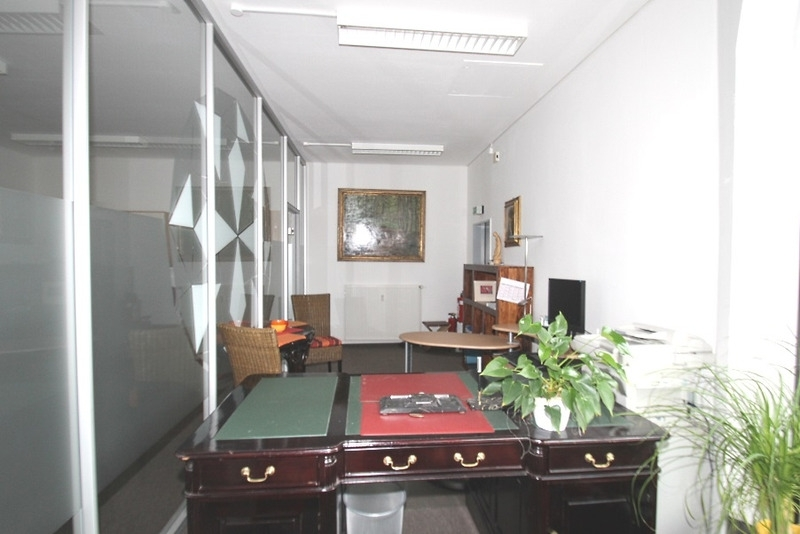 Bürofläche Bild 3