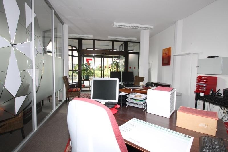 Bürofläche Bild 4