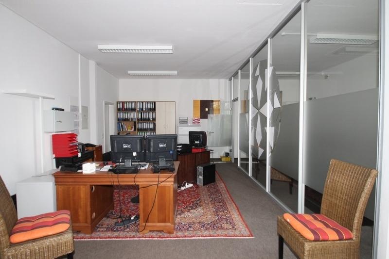 Bürofläche Bild 5