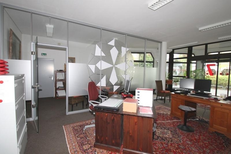 Bürofläche Bild 6