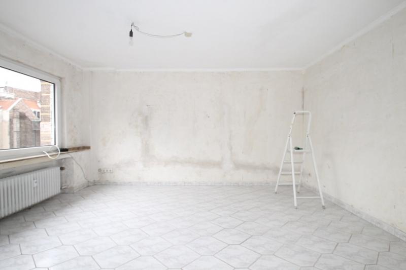 Erster Raum Bild 2
