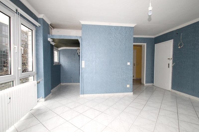 Dritter Raum Bild 3