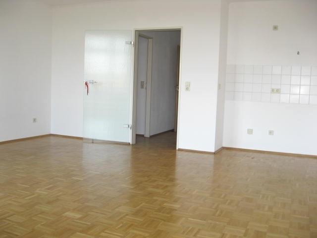 Wohnbereich Bild 3