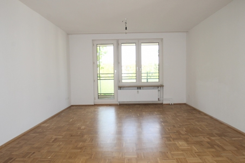 Wohnbereich Bild 2
