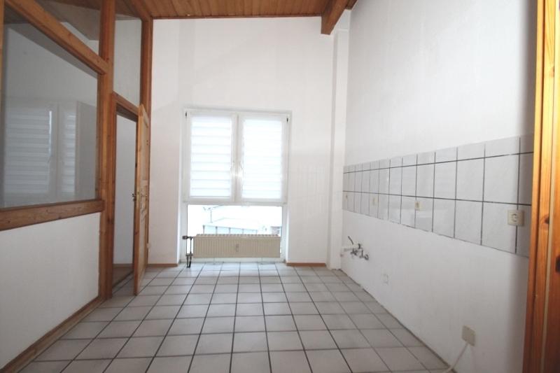 Küche Bild 1