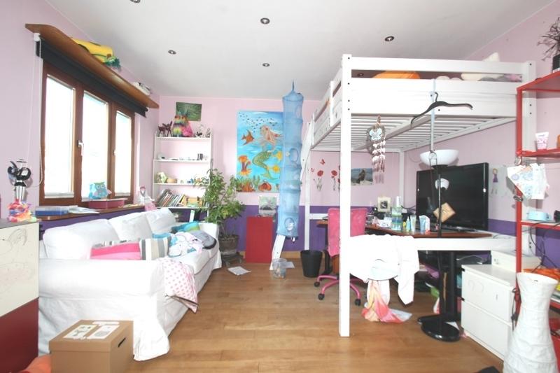 Erstes Kinderzimmer Bild 1
