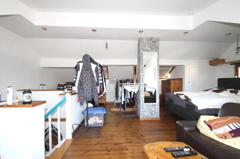 Studio Bild 2