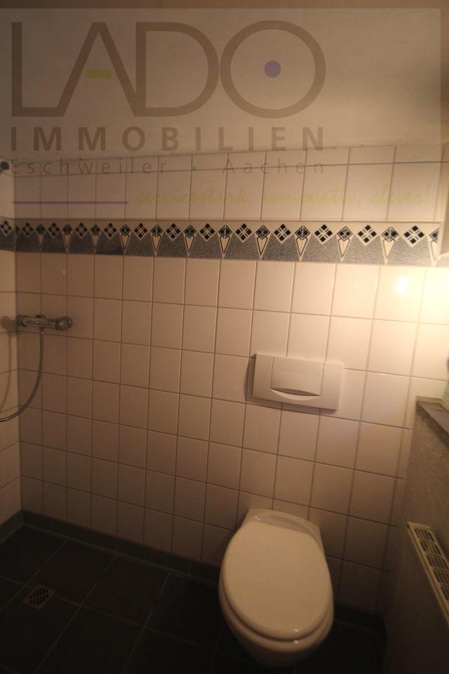 Duschbad. JPG