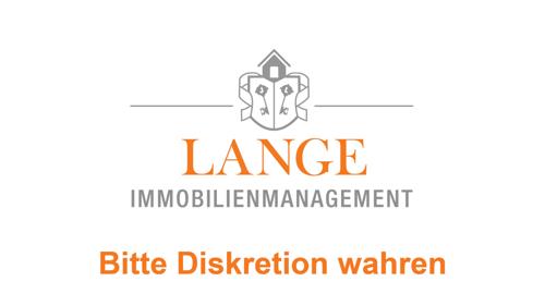 Logo_Diskretion