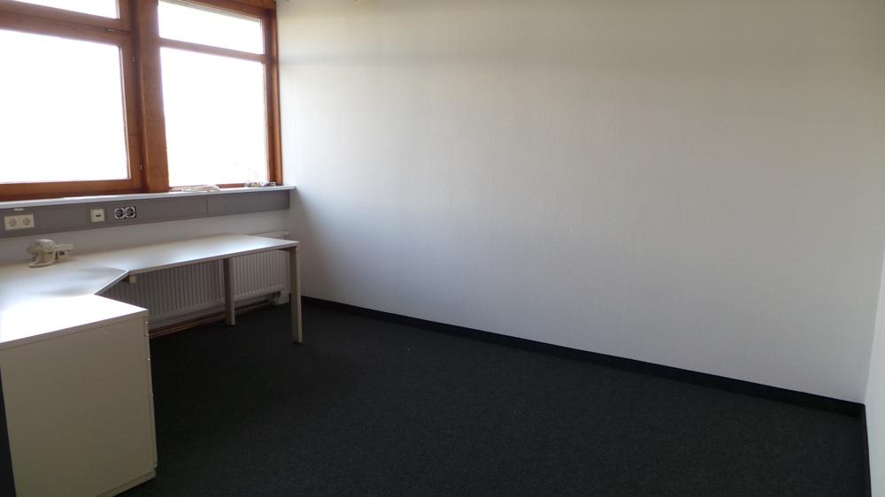 Büro Variante