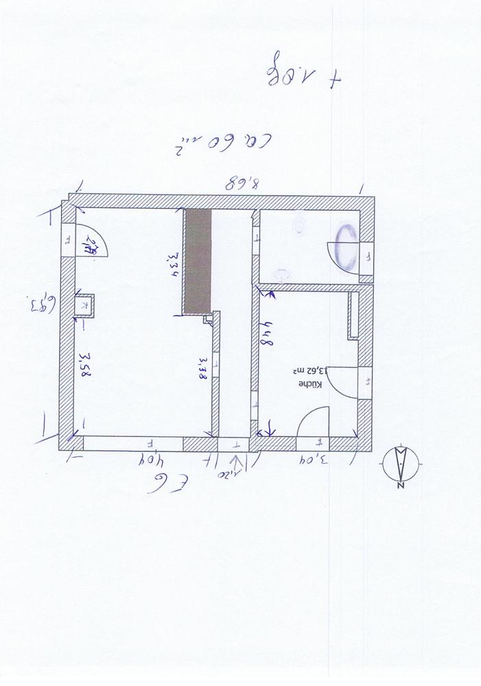 Grundrisse varianten _Seite_2