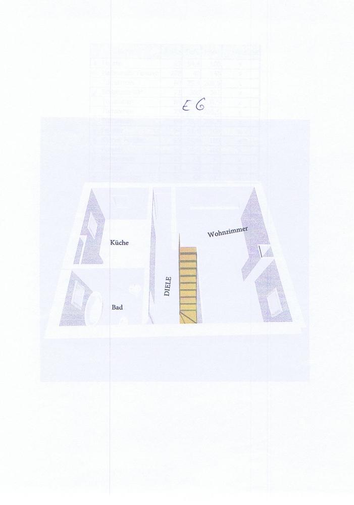 Grundrisse varianten _Seite_3