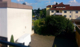 Aussicht Balkon-1