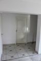 Zugang Badezimmer und Schlafzimmer OG