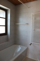 Badezimmer 1. OG