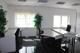Ansicht Büro