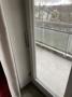 Fenster, Holz