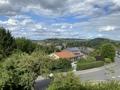 Blick über Coburg