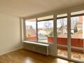 Wohnen/Balkon
