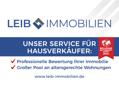 Portal_Leib_Immobilien_Service_Hausverkauf Kopie