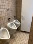 Toiletten EG