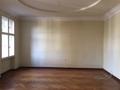 Wohnzimmer neu renoviert