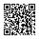 002404 LI QR-Code