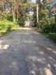 002404 LI Ansicht 3
