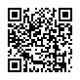 002426 LI QR-Code