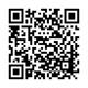 002430 LI QR Code