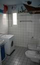 002371 BAD/WC