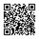 002371 LI QR-Code