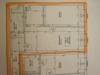 Plan W11