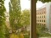 Innenhof / Court yard