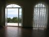 Living Room Meerblick